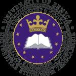 logo Zenica